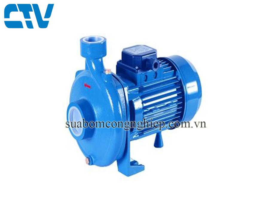 Máy bơm nước STAC CP/400 3Kw