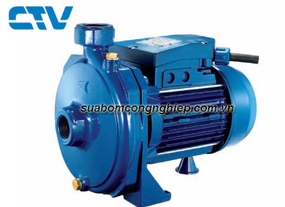Sửa máy bơm giếng khoan đặt cạn giá tốt cho các khách hàng tại Hà Nội