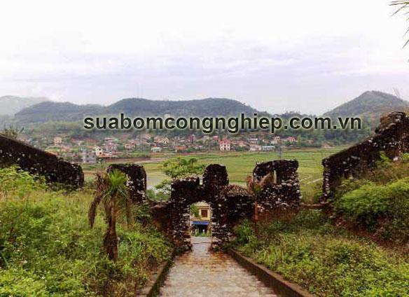 sua-may-bom-cong-nghiep-tai-lang-son